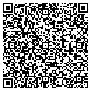 QR code with Triple Header Sport Fishing contacts