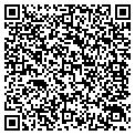 QR code with Clean House Pressure Washing contacts