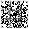 QR code with RAC South Florida Painting contacts