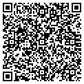 QR code with Penge Chiropractic Health Center contacts