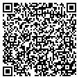 QR code with Green & Falvey contacts