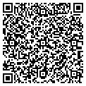 QR code with Washington Home Child Care contacts