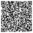 QR code with Panel World contacts