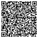 QR code with Crowne Plaza Orlando Universal contacts