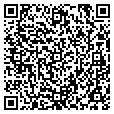 QR code with Vartrex Inc contacts