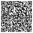 QR code with Gourmet On The Go contacts