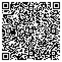 QR code with On Line Kennel Inc contacts