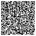 QR code with Choice-One Cleaning contacts