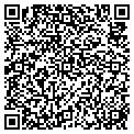 QR code with Tallahassee Mem Hlth Ventures contacts