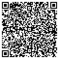 QR code with Hyper Eye Motion Graphics contacts