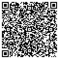 QR code with Marine Express International contacts