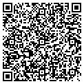 QR code with Style America contacts