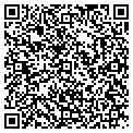 QR code with MVP Baseball-Softball contacts