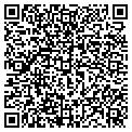 QR code with Haas Publishing Co contacts
