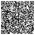 QR code with Gulf Island Resorts contacts