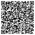 QR code with Strickly Pressure contacts