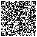 QR code with Greg Donovan Investment Co contacts