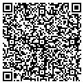 QR code with Northwood Oaks Veterinary contacts