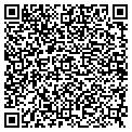 QR code with Billingsly Associates LLC contacts