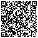 QR code with Rooms To Go Clearance Center contacts