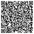 QR code with Lane Reese Aulick Summers contacts
