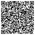 QR code with MVD Communications contacts