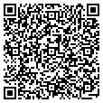 QR code with March Motors contacts