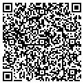 QR code with Garber & Shemesh contacts