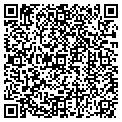 QR code with Albertsons 4347 contacts