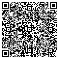 QR code with Debra Jill Stabins contacts