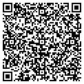 QR code with Again & Again Consignment contacts