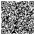 QR code with AMF contacts