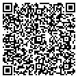 QR code with West Coast Seal Coating contacts
