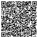 QR code with White Enterprises Billing Co contacts
