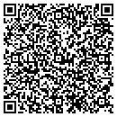 QR code with Harold Howell Construction Equipment contacts