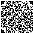 QR code with New Smith Inc contacts
