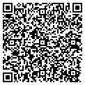 QR code with Pelican Sound Home Watch contacts