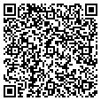 QR code with Bakers Towers contacts