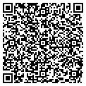 QR code with Entering Winner Circle contacts