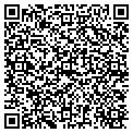 QR code with Mike Sutton Flooring Inc contacts