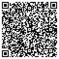 QR code with Fish N Things contacts