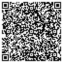 QR code with Miami Neurology & Rehab Spclst contacts