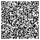 QR code with Adult Migrant Education Department contacts