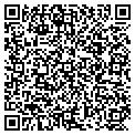 QR code with Chuck's Auto Repair contacts