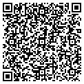 QR code with Four Paw Bakery contacts