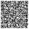 QR code with The Compass Advisory Firm contacts