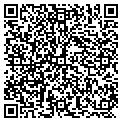 QR code with Warren Bergstresser contacts
