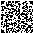 QR code with Metro PCS contacts
