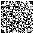 QR code with Americasa contacts