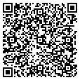QR code with Wireless Outlet contacts